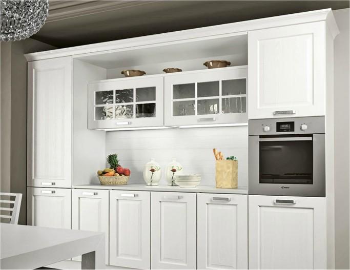 Cetrin.com  Cucine Moderne Vismap
