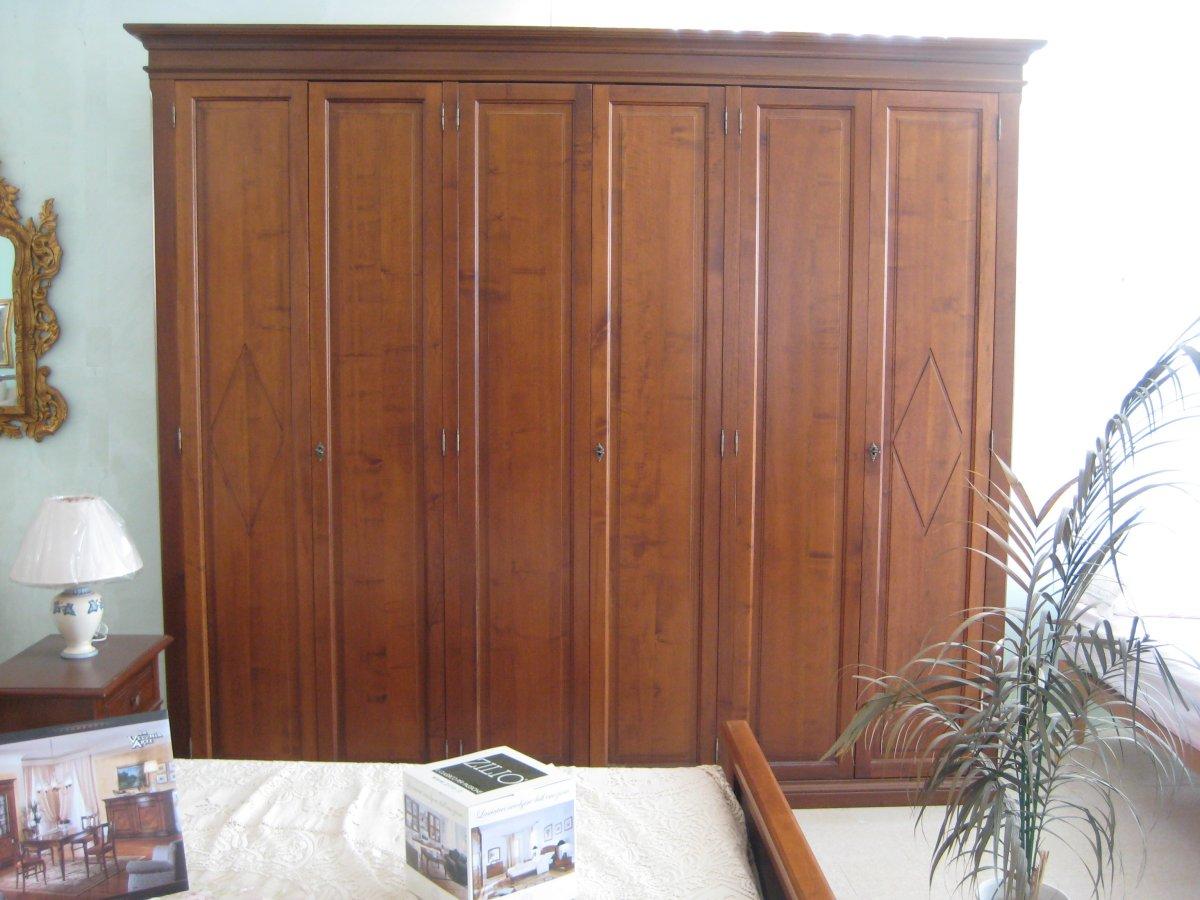 Prezzi dei mobili e arredamento per la casa: camera da letto ...