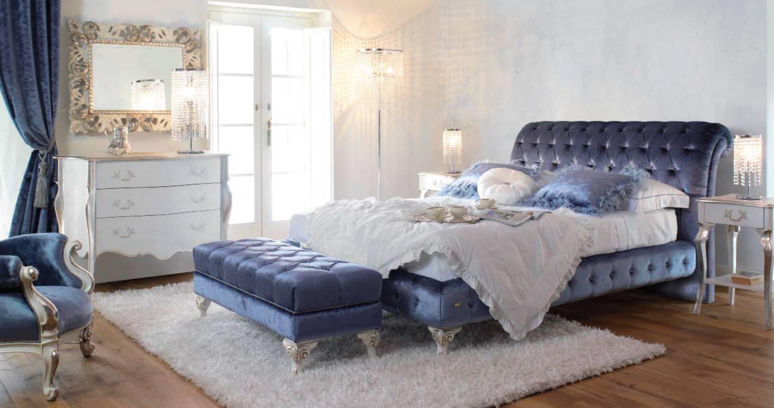 Best Letti Giusti Portos Contemporary - Amazing House Design ...