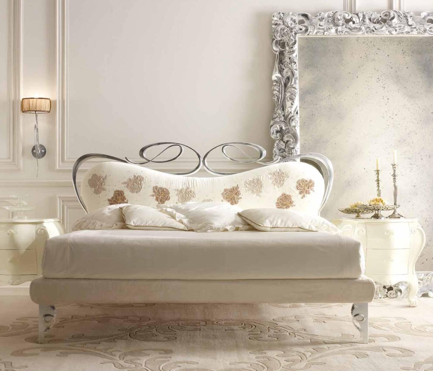 Casa immobiliare accessori tosconova letti - Giusti portos camere da letto ...